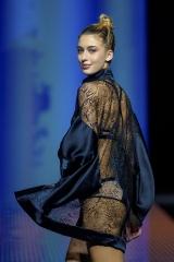 shenka-mag-salon-international de-la-lingerie-paris-2020_collection-judith-lingerie
