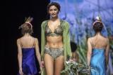 shenka-mag-salon-international de-la-lingerie-paris-2020_collection-mey