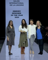 shenka-mag-salon-international de-la-lingerie-paris_eberjey-disigner-of-the-year-2020