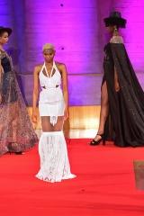 unesco_photos-alain-herman_africa-fashion-reception-2018-paris_youssef-rais_10