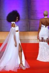 unesco_photos-alain-herman_africa-fashion-reception-2018-paris_youssef-rais_11