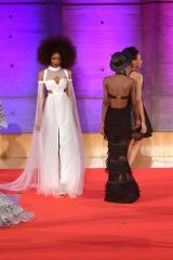 unesco_photos-alain-herman_africa-fashion-reception-2018-paris_youssef-rais_13