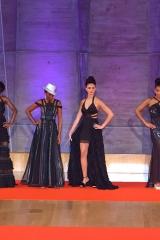 unesco_photos-alain-herman_africa-fashion-reception-2018-paris_youssef-rais__