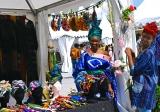 Festival AfroPunk La Seine MusicaleShenka Mag photos Vincent Shango