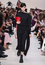 shenka-mag_collection-femme-valentino-automne-hiver-2020-21_pierpaolo-piccioli_2