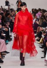 shenka-mag_collection-femme-valentino-automne-hiver-2020-21_pierpaolo-piccioli_22