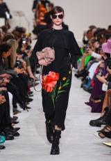 shenka-mag_collection-femme-valentino-automne-hiver-2020-21_pierpaolo-piccioli_33