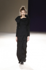 shenka-mag-yohji-yamamoto-fashion-week-paris-autonme-hiver-19-20_fswpa_photo-monica-feudi_1