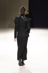 shenka-mag-yohji-yamamoto-fashion-week-paris-autonme-hiver-19-20_fswpa_photo-monica-feudi_10