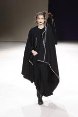 shenka-mag-yohji-yamamoto-fashion-week-paris-autonme-hiver-19-20_fswpa_photo-monica-feudi_11