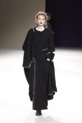 shenka-mag-yohji-yamamoto-fashion-week-paris-autonme-hiver-19-20_fswpa_photo-monica-feudi_12