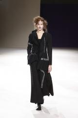 shenka-mag-yohji-yamamoto-fashion-week-paris-autonme-hiver-19-20_fswpa_photo-monica-feudi_13
