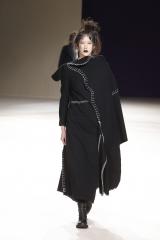 shenka-mag-yohji-yamamoto-fashion-week-paris-autonme-hiver-19-20_fswpa_photo-monica-feudi_15