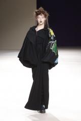 shenka-mag-yohji-yamamoto-fashion-week-paris-autonme-hiver-19-20_fswpa_photo-monica-feudi_16