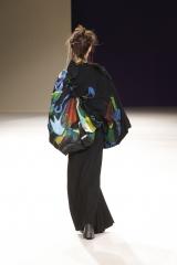 shenka-mag-yohji-yamamoto-fashion-week-paris-autonme-hiver-19-20_fswpa_photo-monica-feudi_17