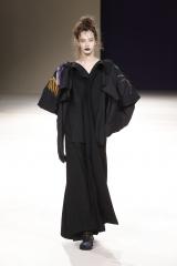 shenka-mag-yohji-yamamoto-fashion-week-paris-autonme-hiver-19-20_fswpa_photo-monica-feudi_18