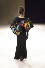 shenka-mag-yohji-yamamoto-fashion-week-paris-autonme-hiver-19-20_fswpa_photo-monica-feudi_19