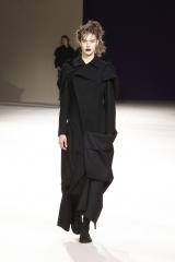shenka-mag-yohji-yamamoto-fashion-week-paris-autonme-hiver-19-20_fswpa_photo-monica-feudi_2