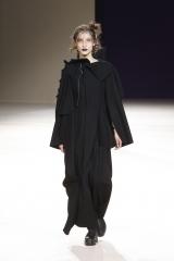 shenka-mag-yohji-yamamoto-fashion-week-paris-autonme-hiver-19-20_fswpa_photo-monica-feudi_20