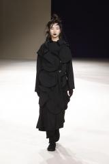 shenka-mag-yohji-yamamoto-fashion-week-paris-autonme-hiver-19-20_fswpa_photo-monica-feudi_23