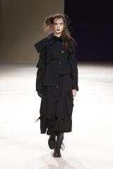shenka-mag-yohji-yamamoto-fashion-week-paris-autonme-hiver-19-20_fswpa_photo-monica-feudi_24
