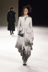 shenka-mag-yohji-yamamoto-fashion-week-paris-autonme-hiver-19-20_fswpa_photo-monica-feudi_25