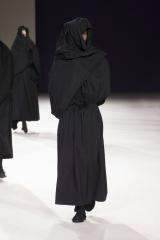 shenka-mag-yohji-yamamoto-fashion-week-paris-autonme-hiver-19-20_fswpa_photo-monica-feudi_26