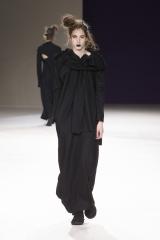 shenka-mag-yohji-yamamoto-fashion-week-paris-autonme-hiver-19-20_fswpa_photo-monica-feudi_27