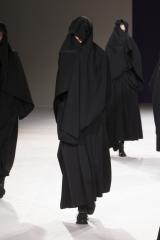 shenka-mag-yohji-yamamoto-fashion-week-paris-autonme-hiver-19-20_fswpa_photo-monica-feudi_28