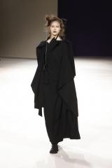 shenka-mag-yohji-yamamoto-fashion-week-paris-autonme-hiver-19-20_fswpa_photo-monica-feudi_31