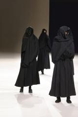 shenka-mag-yohji-yamamoto-fashion-week-paris-autonme-hiver-19-20_fswpa_photo-monica-feudi_32