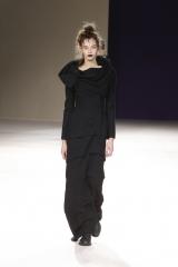 shenka-mag-yohji-yamamoto-fashion-week-paris-autonme-hiver-19-20_fswpa_photo-monica-feudi_33