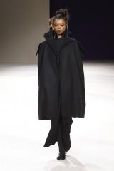 shenka-mag-yohji-yamamoto-fashion-week-paris-autonme-hiver-19-20_fswpa_photo-monica-feudi_34