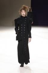 shenka-mag-yohji-yamamoto-fashion-week-paris-autonme-hiver-19-20_fswpa_photo-monica-feudi_36