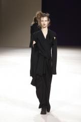 shenka-mag-yohji-yamamoto-fashion-week-paris-autonme-hiver-19-20_fswpa_photo-monica-feudi_37
