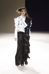 shenka-mag-yohji-yamamoto-fashion-week-paris-autonme-hiver-19-20_fswpa_photo-monica-feudi_38