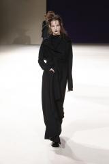 shenka-mag-yohji-yamamoto-fashion-week-paris-autonme-hiver-19-20_fswpa_photo-monica-feudi_39