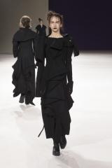 shenka-mag-yohji-yamamoto-fashion-week-paris-autonme-hiver-19-20_fswpa_photo-monica-feudi_4