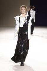 shenka-mag-yohji-yamamoto-fashion-week-paris-autonme-hiver-19-20_fswpa_photo-monica-feudi_40