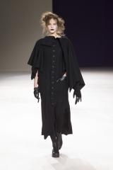 shenka-mag-yohji-yamamoto-fashion-week-paris-autonme-hiver-19-20_fswpa_photo-monica-feudi_44