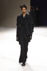 shenka-mag-yohji-yamamoto-fashion-week-paris-autonme-hiver-19-20_fswpa_photo-monica-feudi_45