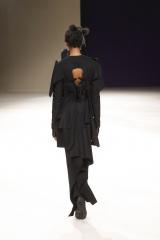 shenka-mag-yohji-yamamoto-fashion-week-paris-autonme-hiver-19-20_fswpa_photo-monica-feudi_46