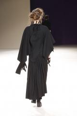 shenka-mag-yohji-yamamoto-fashion-week-paris-autonme-hiver-19-20_fswpa_photo-monica-feudi_47