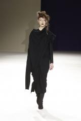 shenka-mag-yohji-yamamoto-fashion-week-paris-autonme-hiver-19-20_fswpa_photo-monica-feudi_48