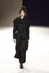 shenka-mag-yohji-yamamoto-fashion-week-paris-autonme-hiver-19-20_fswpa_photo-monica-feudi_49