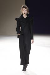 shenka-mag-yohji-yamamoto-fashion-week-paris-autonme-hiver-19-20_fswpa_photo-monica-feudi_5