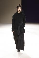 shenka-mag-yohji-yamamoto-fashion-week-paris-autonme-hiver-19-20_fswpa_photo-monica-feudi_50
