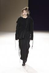 shenka-mag-yohji-yamamoto-fashion-week-paris-autonme-hiver-19-20_fswpa_photo-monica-feudi_51