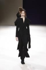 shenka-mag-yohji-yamamoto-fashion-week-paris-autonme-hiver-19-20_fswpa_photo-monica-feudi_6