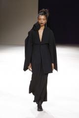 shenka-mag-yohji-yamamoto-fashion-week-paris-autonme-hiver-19-20_fswpa_photo-monica-feudi_7